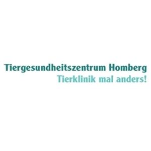 Bild zu Tiergesundheitszentrum Homberg in Duisburg