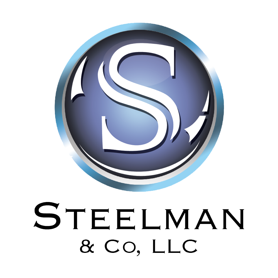 Steelman & Co., LLC