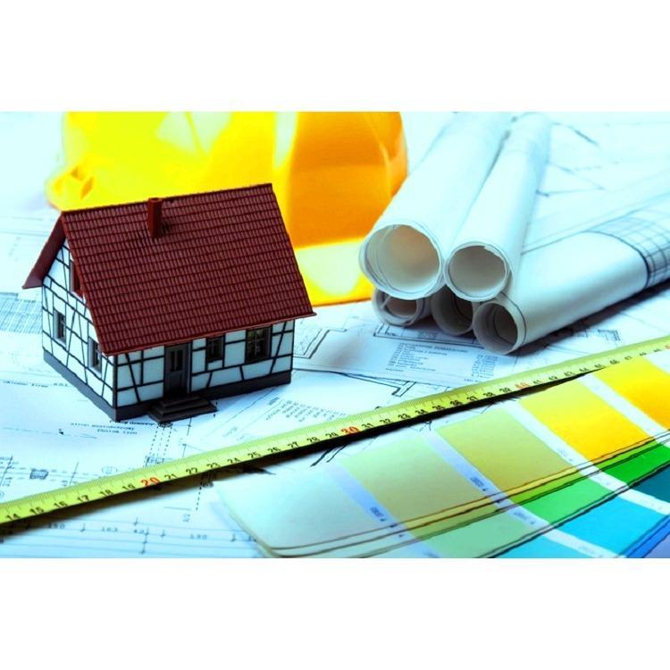 Better Home Solutions LLC