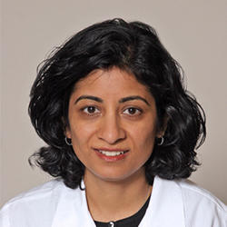 Anju T. Peters, MD