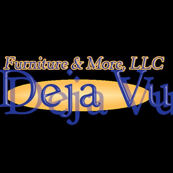 Deja Vu Furniture & More - Londonderry, NH - Furniture Stores