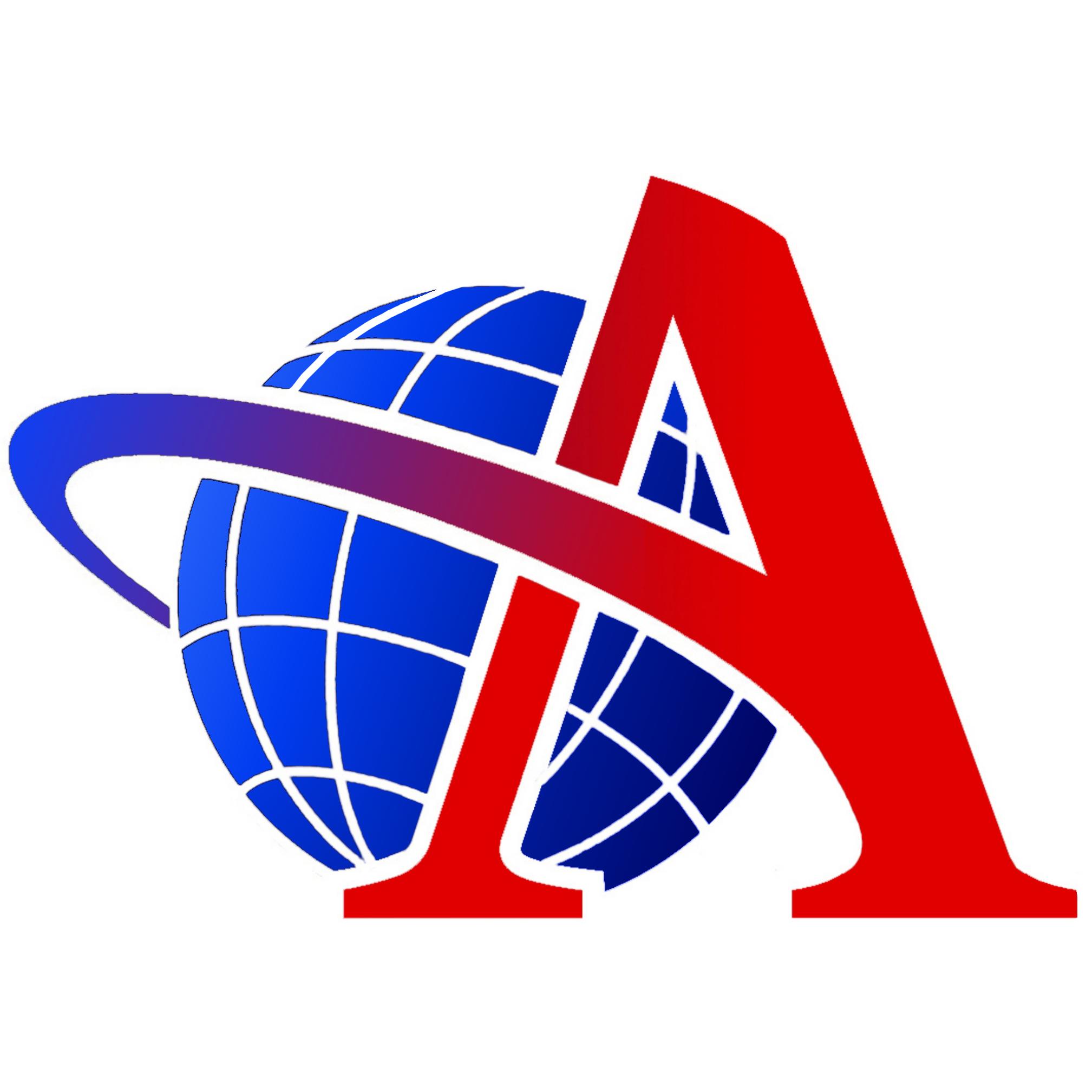 Atlas-Apotheke Böblingen