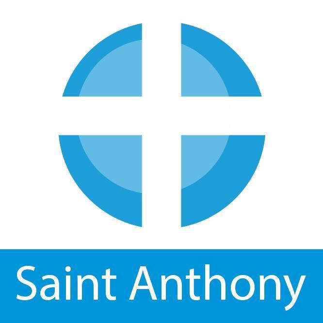 Saint Anthony Rehabilitation and Nursing Center