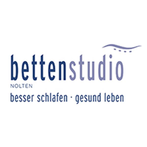 Bild zu Bettenstudio Burkhard Nolten GmbH in Essen