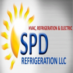 SPD Refrigeration