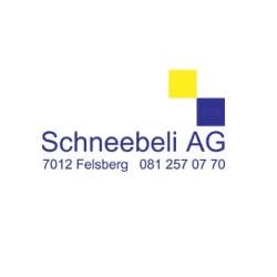 Schneebeli AG