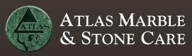 Atlas Marble & Stone Care