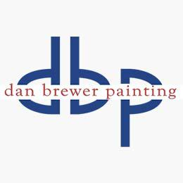 Dan Brewer Painting Services