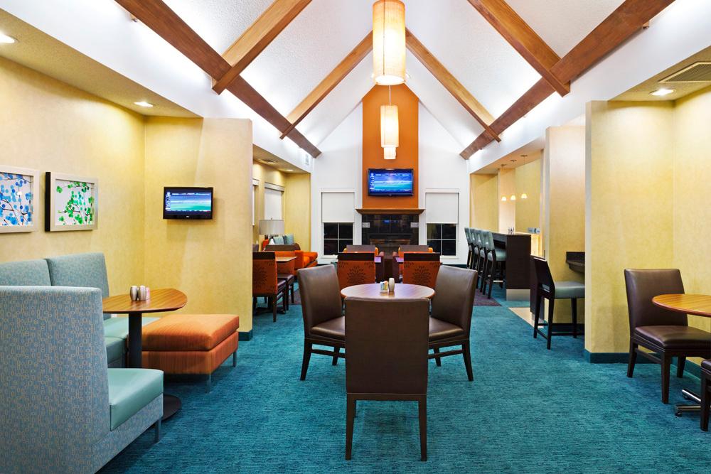Residence Inn by Marriott Austin South image 12