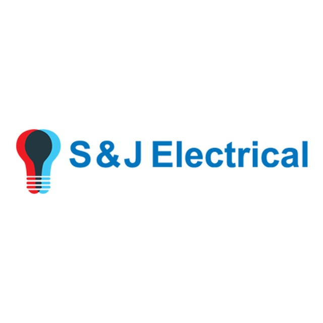 S & J Electrical - Coalville, Leicestershire LE67 8NR - 01530 222927 | ShowMeLocal.com