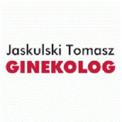 Indywidualna Specjalistyczna Praktyka Lekarska lek. med. Tomasz Jaskulski Ginekolog-Położnik
