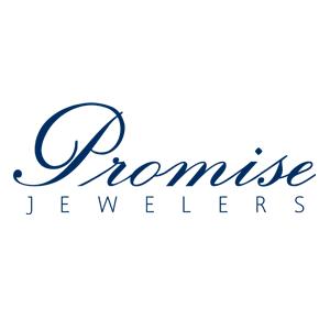 Promise Jewelers