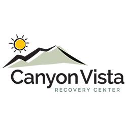 Canyon Vista Recovery Center - Mesa, AZ - Physical Medicine & Rehab