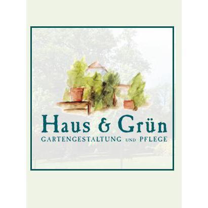Bild zu Haus Und Grün GmbH in Schönaich in Württemberg