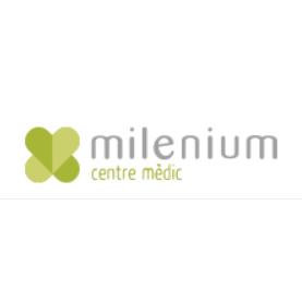 MILENIUM MEDICAL