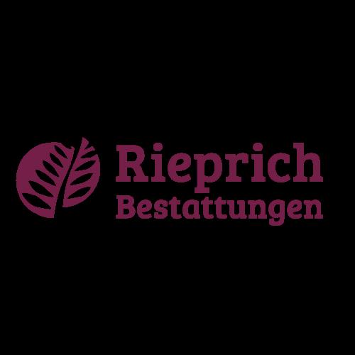 Bild zu Rieprich Bestattungen in Pinneberg
