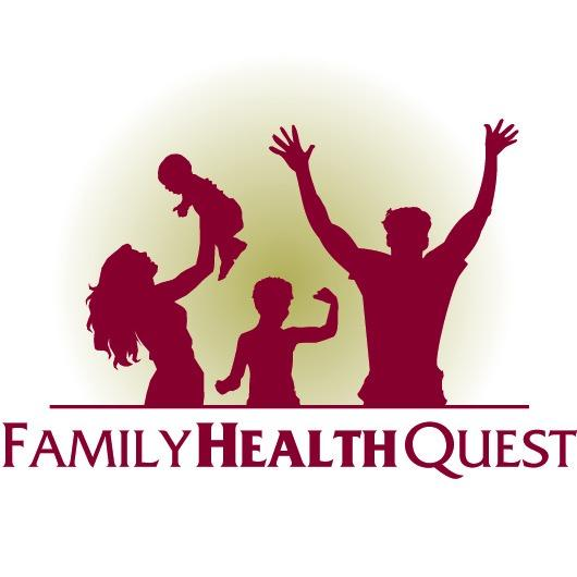 Family Health Quest