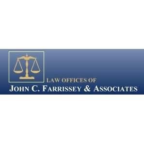 John C. Farrissey & Associates