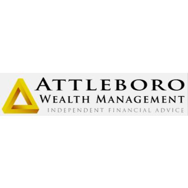 Attleboro Wealth Management