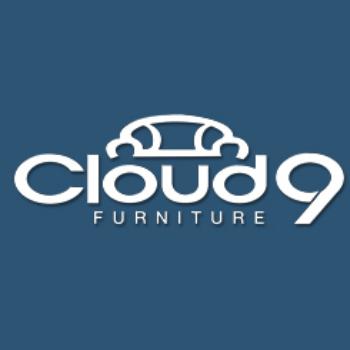 Cloud 9 Furniture