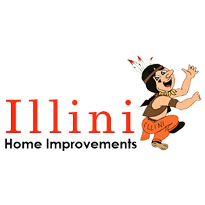 Illini Home Improvements Chamberofcommerce Com