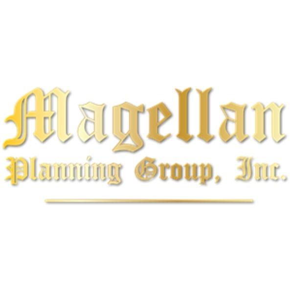 Magellan Planning Group