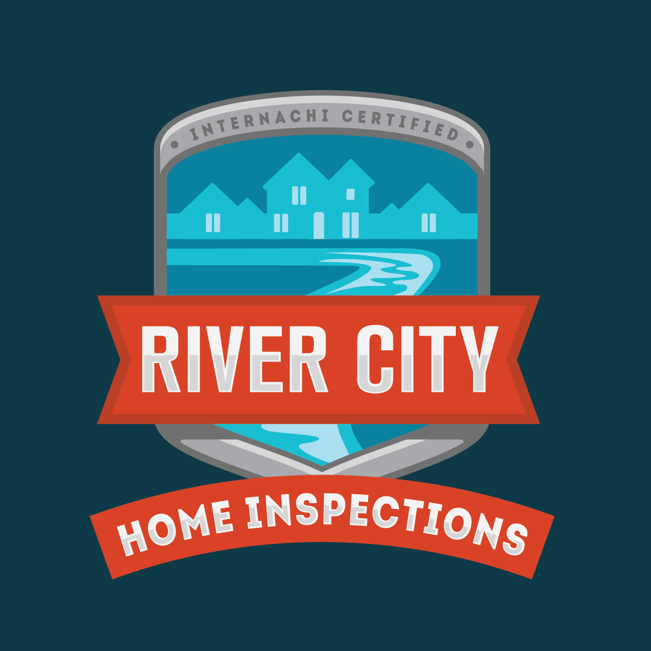 River City Home Inspections