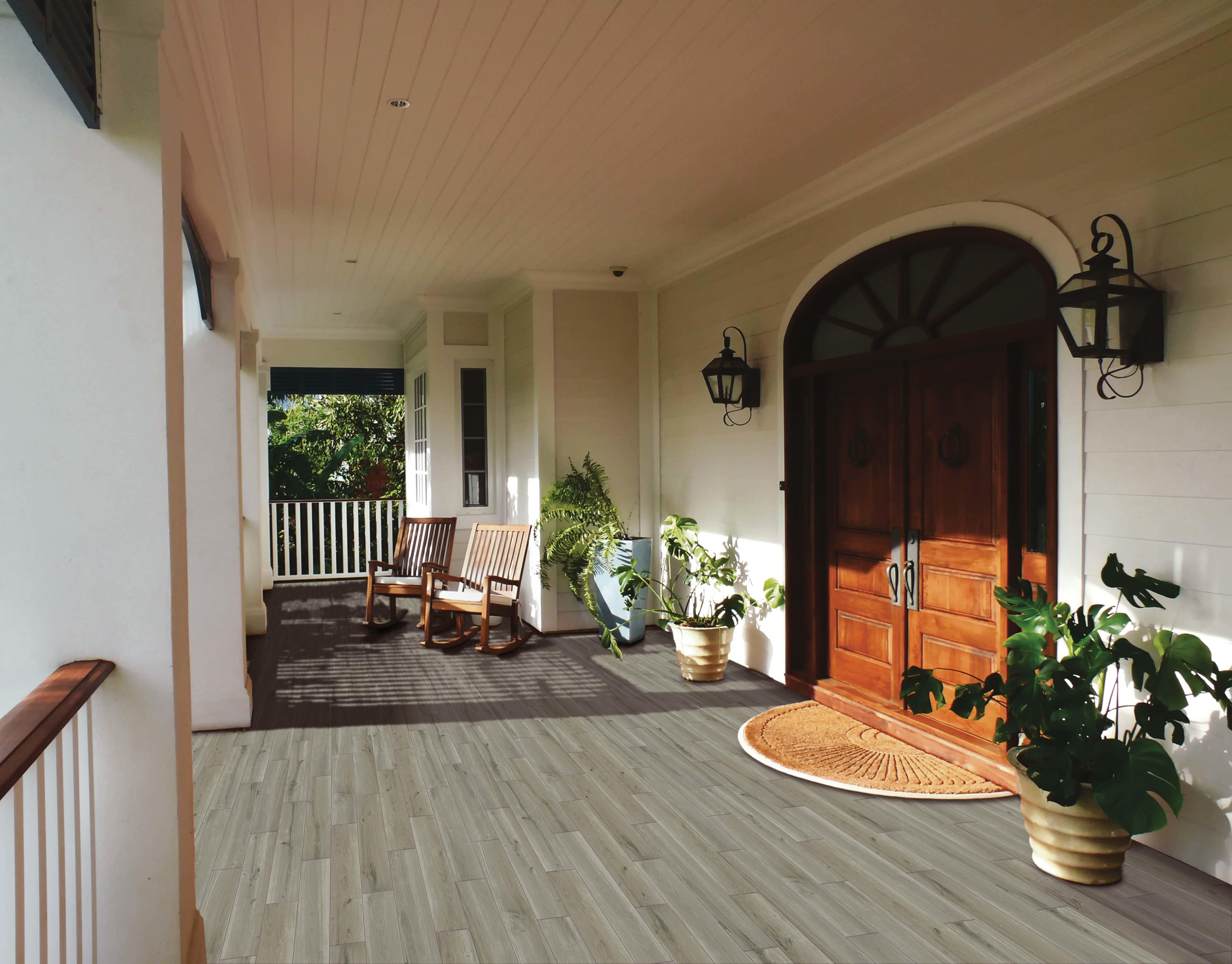 Milestone tile outlet in clarksville tn floors for Clarksville flooring