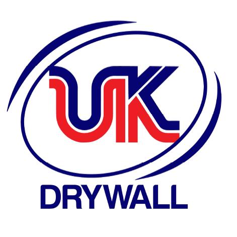 UK Drywall Ltd