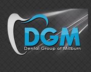 Dental Group of Millburn, P.A.