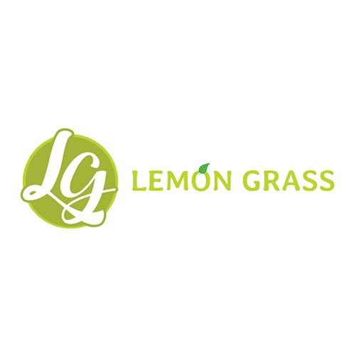 Lemon Grass Beauty Salon