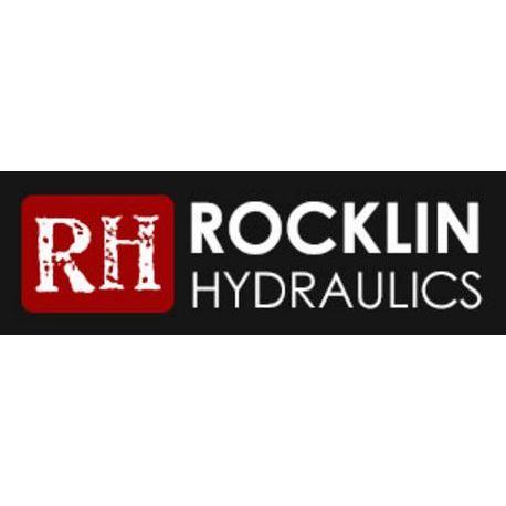 ROCKLIN HYDRAULICS