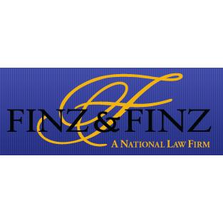 Finz & Finz, P.C. - New York, NY 10119 - (212)513-1000 | ShowMeLocal.com