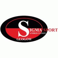 Sigma-Sport Andrzej Łysoń