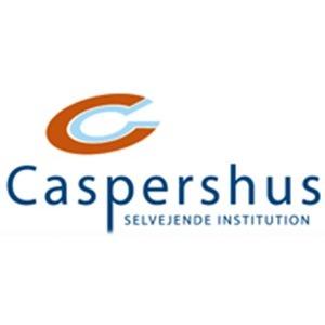Caspershus (selvejende)