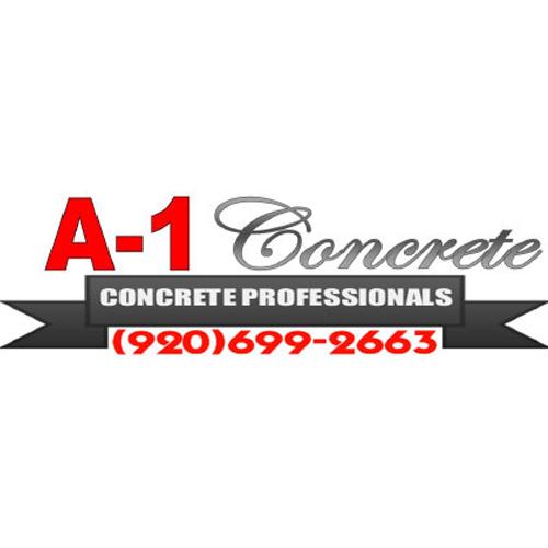 A-1 Concrete - Johnson Creek, WI 53038 - (920)699-2663 | ShowMeLocal.com