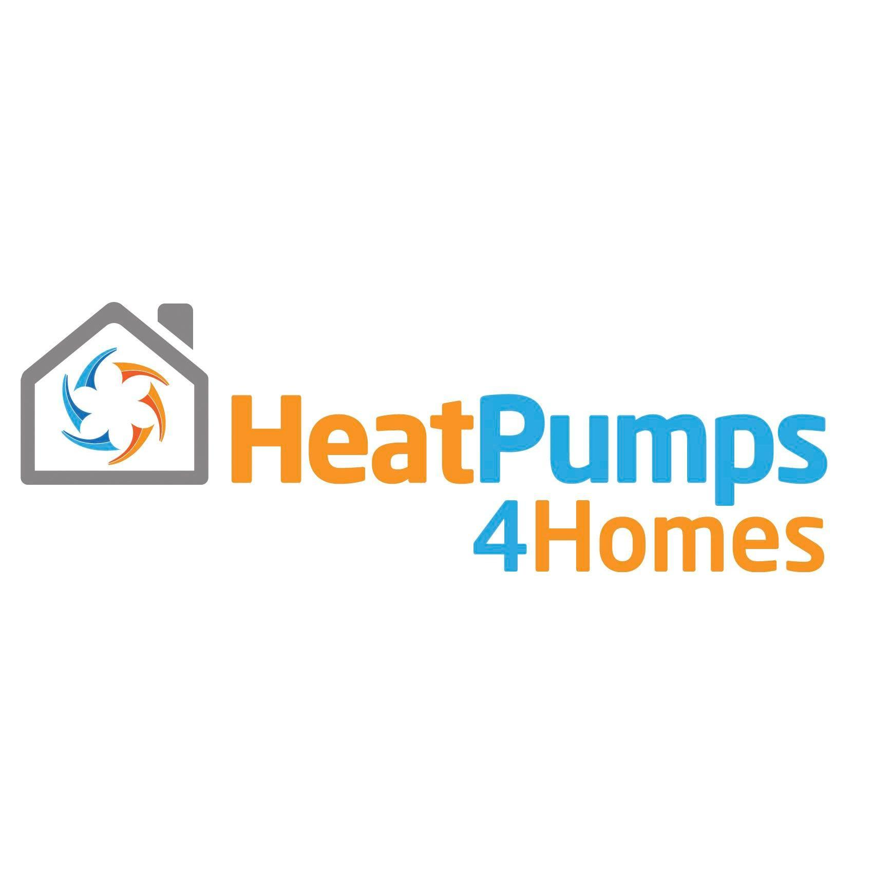 Heatpumps4homes Billericay Opening Times Rosemary Lodge Church Rd Findopen Uk