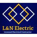 L&N Electric