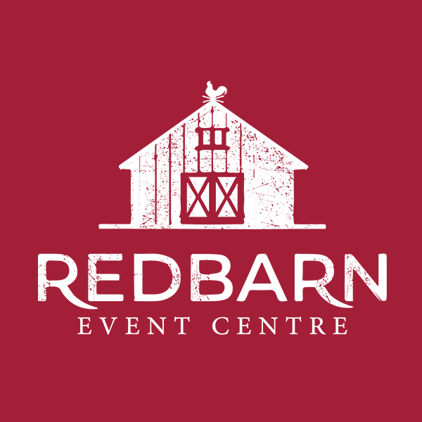 Red Barn - Randleman, NC 27317 - (336)318-5223 | ShowMeLocal.com