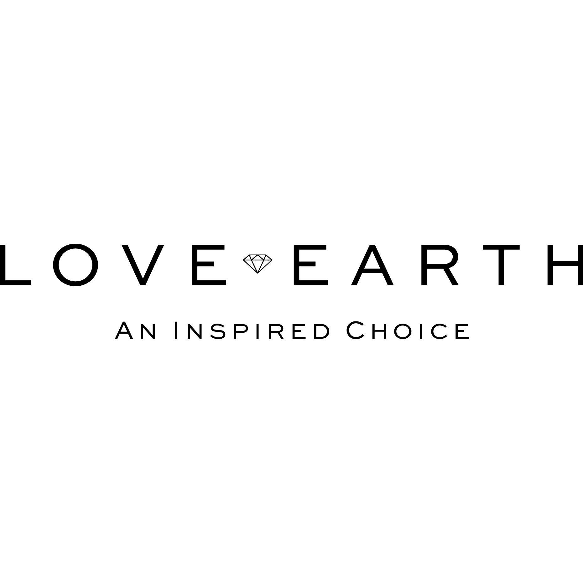 Love Earth - An Inspired Choice - burlington, MA - Jewelry & Watch Repair