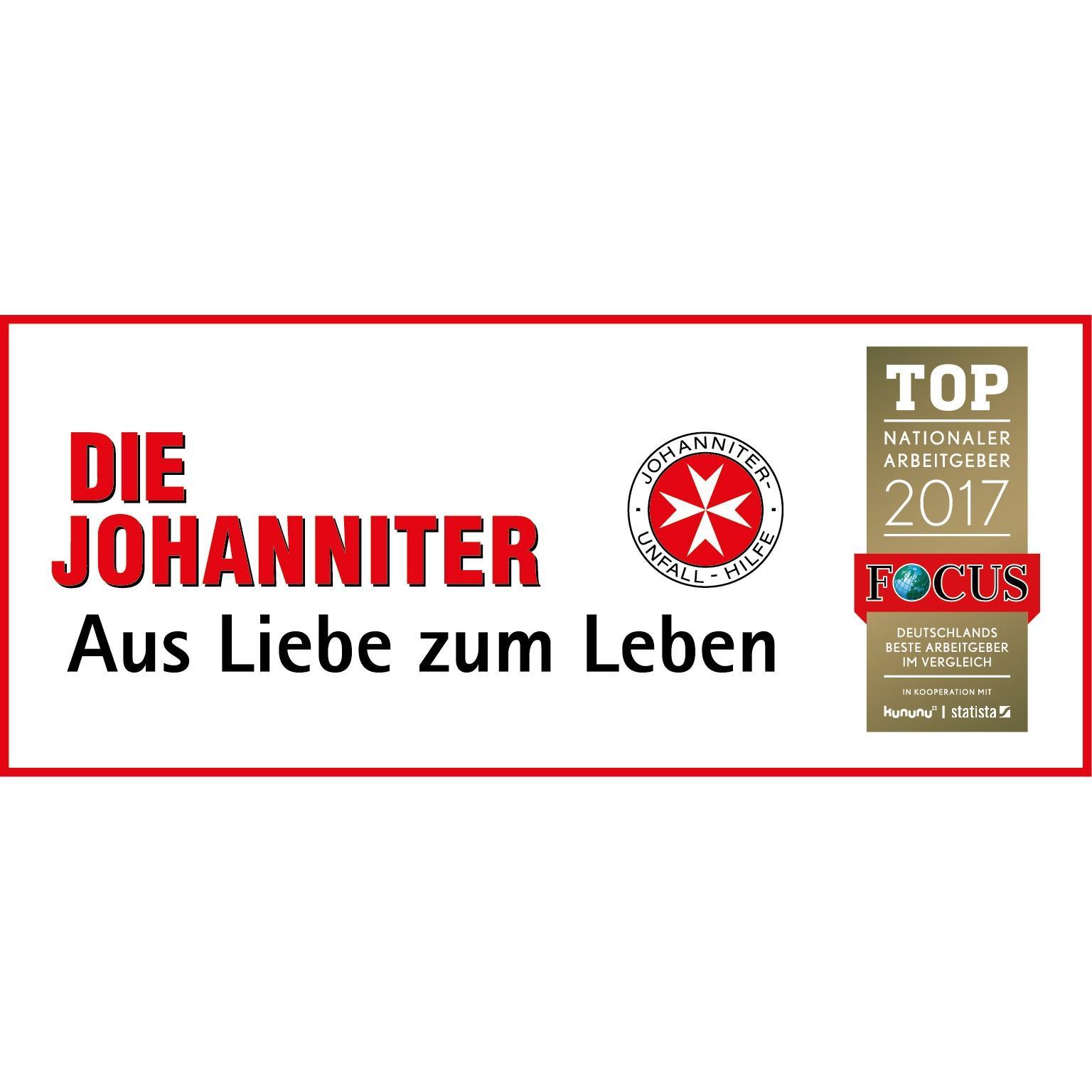 Bild zu Johanniter-Stift Berlin-Tegel in Berlin