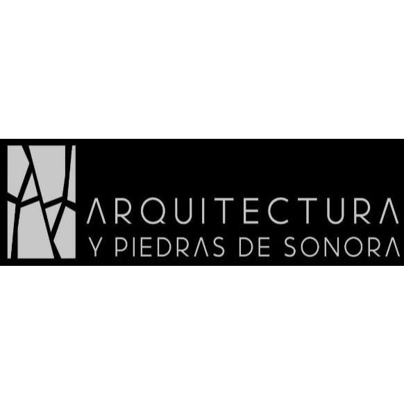 Arquitectura Y Piedras De Sonora