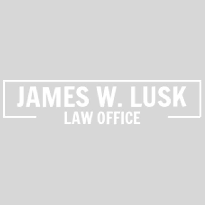 James W. Lusk Law Office