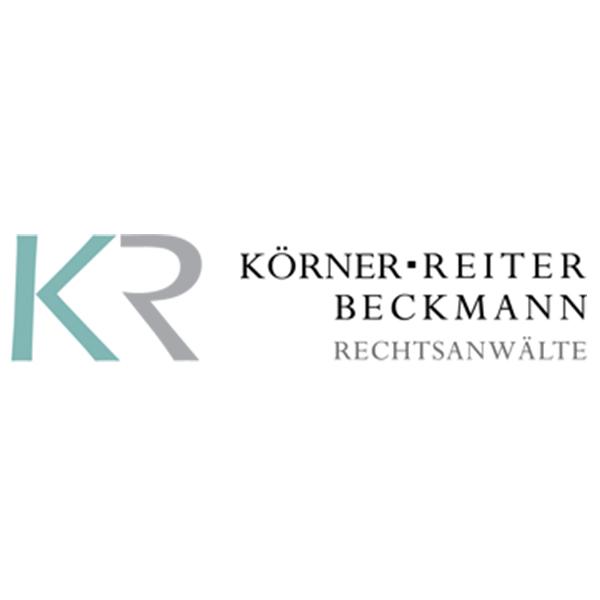 Bild zu Körner · Reiter · Beckmann Rechtsanwälte in Wuppertal