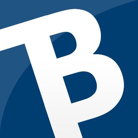 Bryant Asset Advisors, LLC