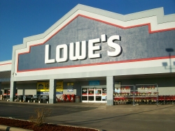 Lowe 39 S Home Improvement In Stillwater Ok 74075