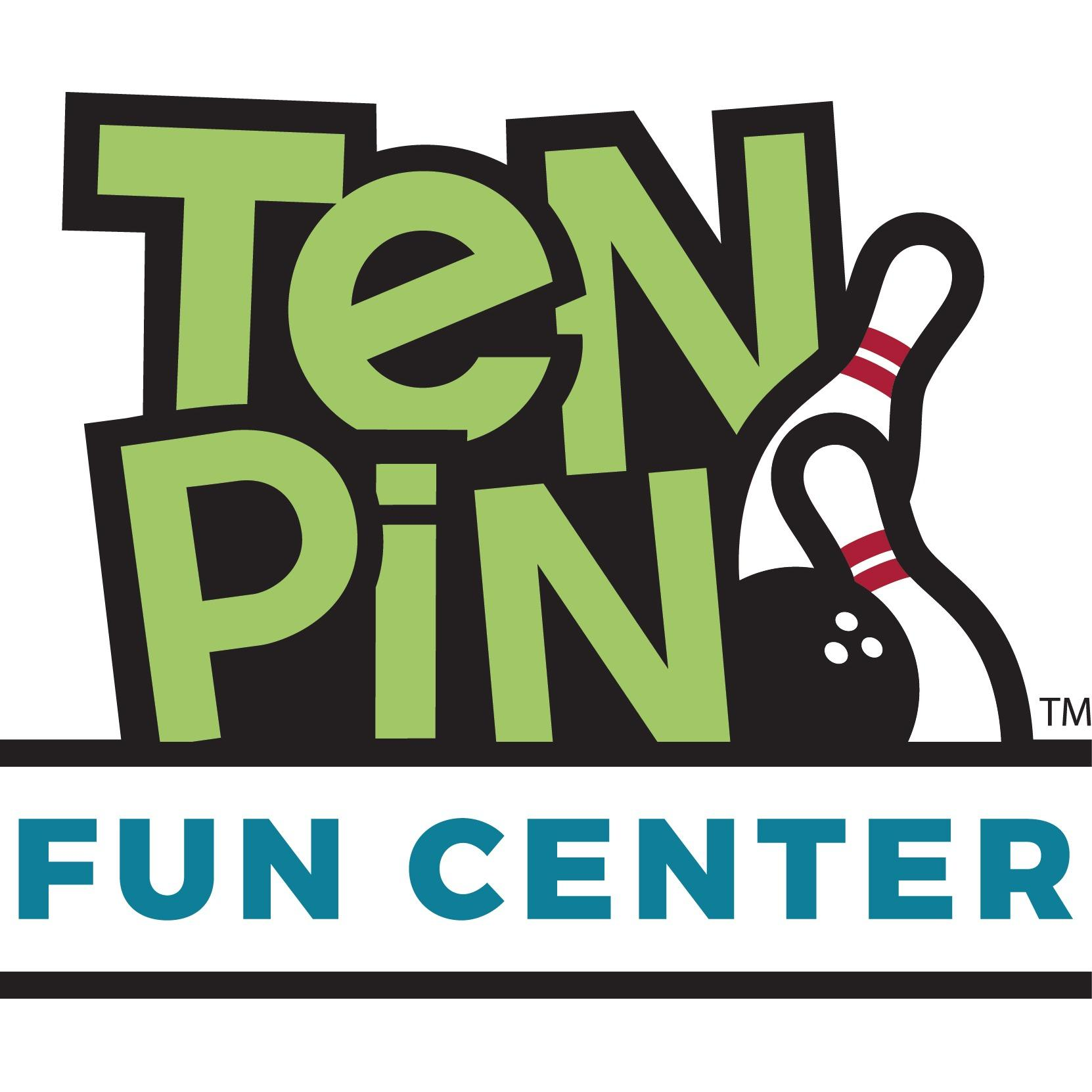Ten Pin Fun Center
