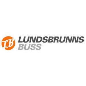 Lundsbrunns Buss AB