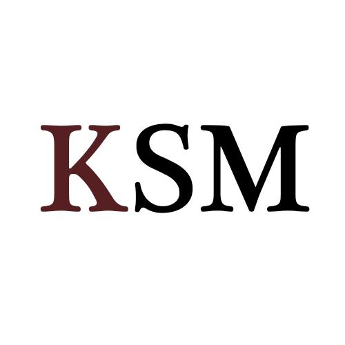 Kunkel's Saw & Mower Inc - Kutztown, PA - Lawn Care & Grounds Maintenance