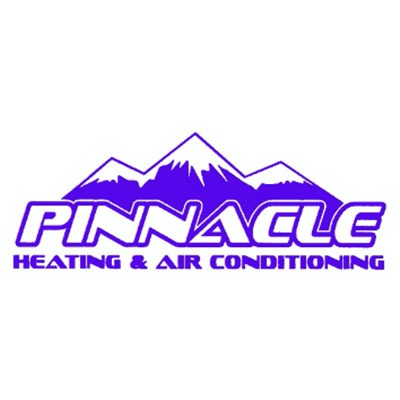 Pinnacle Heating & Air Conditioning